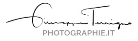 Photographie – Shop Logo
